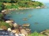 Điểm du lịch sinh thái biển đảo hấp dẫn của Kiên Giang