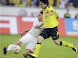 """Barca """"ngắm"""" hai sao trẻ của Dortmund và Arsenal"""