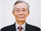 Ông Nguyễn Thắng Vu từ trần