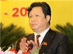 Ông Nguyễn Sáng Vang tái đắc cử Bí thư Tỉnh ủy Tuyên Quang