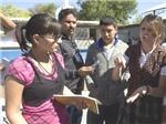 Mexico: Nữ cảnh sát trưởng 20 tuổi ở rốn ma túy