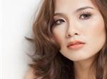 1 ỷ đồng từ cuộc thi Hoa hậu Thế giới người Việt 2010 để ủng hộ đồng bào vùng lũ Quảng Bình