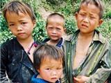 Báo động hôn nhân cận huyết thống ở Hà Giang