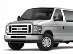 Toyota Prius 2011 tiết kiệm nhiên liệu nhất tại Mỹ