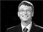 Bill Gates quyền lực nhất thế giới công nghệ
