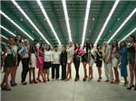 Ronan Keating sẽ hát tại đêm Chung kết Hoa hậu Trái Đất