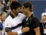Bốc thăm chia bảng ATP World Tour Finals 2010: Nadal tái ngộ Djokovic