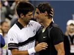 Bốc thăm, vòng bảng ATP World Tour Finals: Murray gặp khó, Nadal tái ngộ Djokovic