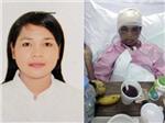 Indonesia sôi sục vì vụ bạo hành ô-sin