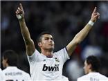 """FIFA công bố 55 ứng cử viên đội hình tiêu biểu 2010: 17 người dự trận """"kinh điển"""""""