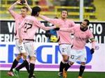 02h45 ngày 29/11, Palermo – Roma: Hiện thực và giấc mơ