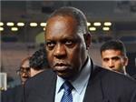 Phó chủ tịch FIFA bị điều tra về nghi án nhận hối lộ