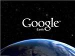 Châu Âu chính thức mở cuộc điều tra hãng Google