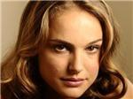 Natalie Portman: 10 năm chờ đợi một vai diễn
