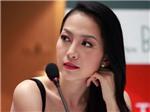 """Linh Nga: """"Tôi không lấy đám cưới để PR"""""""