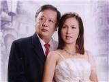 Nhà thơ Võ Sa Hà tái hôn: Đám cưới phong vị Tày