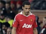 """Rio Ferdinand muốn M.U cần xóa """"dớp"""" sân khách"""