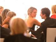 Kate Hudson đang mang thai 14 tuần?