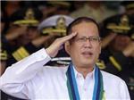 Philippines: Om sòm quanh chiếc Porsche của Tổng thống