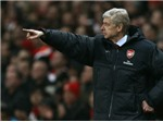Trước Champions League, Arsenal chịu tổn thất nặng