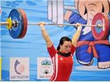 Thể thao Việt Nam: Năm mới, chuyện cũ