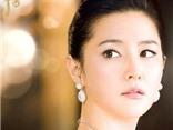 Lee Young Ae – Nữ hoàng quảng cáo của Hàn Quốc
