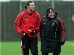 """Sự thật """"đau đớn"""" sau vụ Liverpool mua Andy Carroll"""