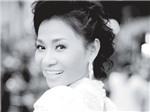 Thu Minh: Không muốn kiện tụng Uyên Linh