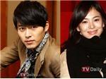 Hyun Bin và Song Hye Kyo chính thức chia tay