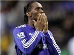 Drogba không muốn theo nghiệp cầm quân sau khi giải nghệ