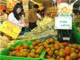 Tọa đàm về chợ dân sinh trong thành phố