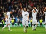 Xavi thất vọng với cách hành xử của UEFA