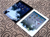 """Ăn theo iPad 2 và iPhone 4, tin nhắn rác """"dội bom"""" người dùng di động"""