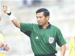 Cựu trọng tài Dương Văn Hiền: Mỗi quả phạt đền sai là một tội lỗi