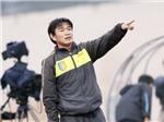 Để đội tuyển Việt thuộc về HLV người Việt: Cần sáng suốt & trách nhiệm hơn!