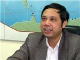 Việt Nam có thể có động đất, sóng thần lớn?