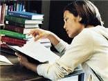 Ngày 23/4 hàng năm sẽ là Ngày hội đọc sách Việt Nam