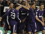 Mourinho: Real phải tập chơi với 10 người trước Barcelona