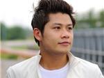 Nhạc sĩ Nguyễn Văn Chung làm... ca sĩ