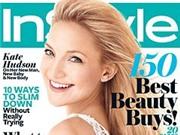 """Kate Hudson tâm sự về chuyện chưa cưới đã dính """"bầu"""""""