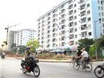"""Chưa thể nổ """"bong bóng"""" bất động sản ở Việt Nam"""