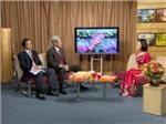 Radar Văn hóa ngày 15/4/2011: Thờ Hùng Vương