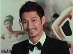 """Huy Khánh: Không thích bị gọi là """"phi công trẻ"""""""