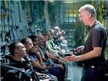 Đạo diễn James Cameron chi mạnh tay cho Avatar 2