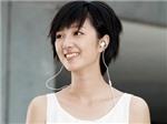 Nghe nhạc quá nhiều làm giảm khả năng giao tiếp