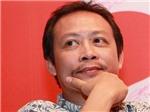 Đạo diễn Phạm Hoàng Nam: Chẳng qua là… bế tắc?