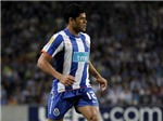 Porto thách thức Milan: Muốn mua Hulk, hãy bỏ ra 100 triệu euro