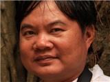 """Nhà văn Bùi Anh Tấn gửi gắm """"Bức huyết thư"""" cho Victor Vũ"""