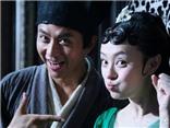 Tôn Lệ và Đặng Siêu sẽ tổ chức hôn lễ sau khi bí mật kết hôn