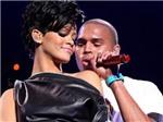 Rihanna và Chris Brown sắp tái hợp?